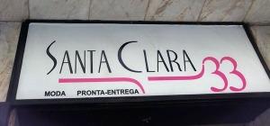 Santa Clara 33