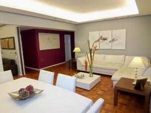 Appartamento di Ipanema