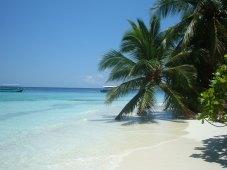Mal di mare? Evitare le Maldive