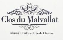 Clos du Malvallat