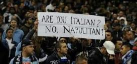 Italians? No.