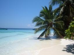 Semplicemente Maldive