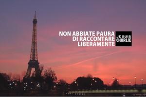 Je-suis-Charlie-liberi-di-raccontare-liberi-di-vivere