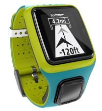 gps-tomtom-runner-limited-1rr0-001-09_1295951