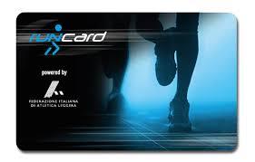 www.runcard.com