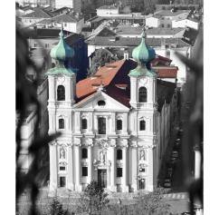Sant Ignazio