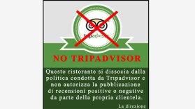 no-trip