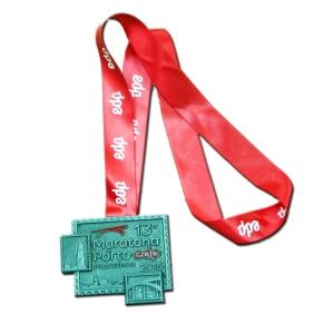 medalporto